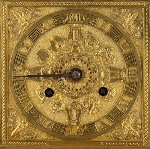 http://newportalri.com/files/original/PSNC.8404_clock_face_Hansen.jpg