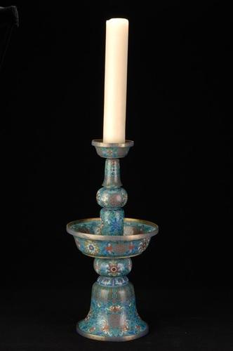 1999.216 chinese candlesticks.jpg