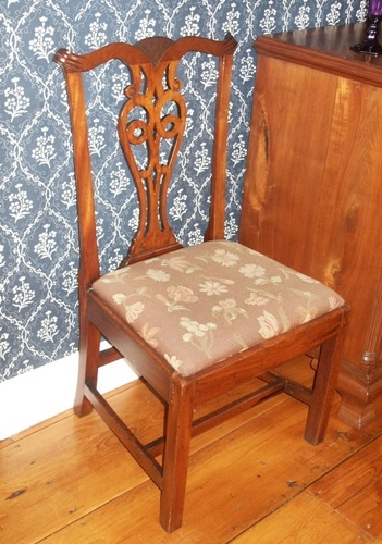 http://newportalri.com/files/original/2001.342 Side Chair.jpg