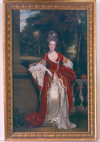 http://dev.newportalri.org/files/original/1999.651 Duchess Marlborough.jpg