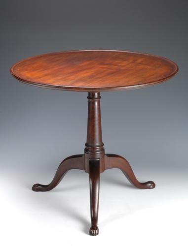 http://newportalri.com/files/original/2012.2 tea table.jpg