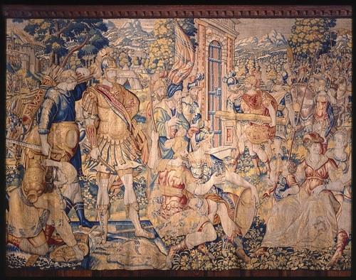 1999.676 Tapestry.jpg