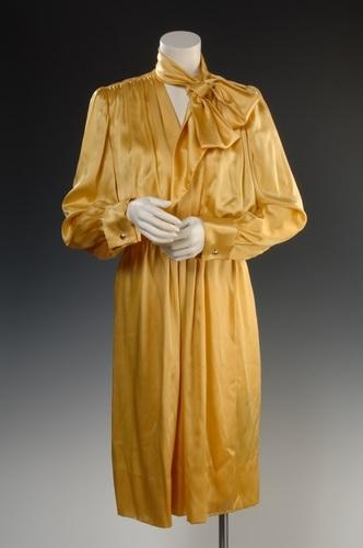 http://newportalri.com/files/original/2006.1044 yellow dress.jpg