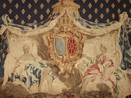 1999.716 French tapestry.jpg