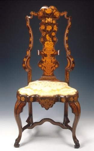 http://newportalri.com/files/original/1999.740 Chair.jpg