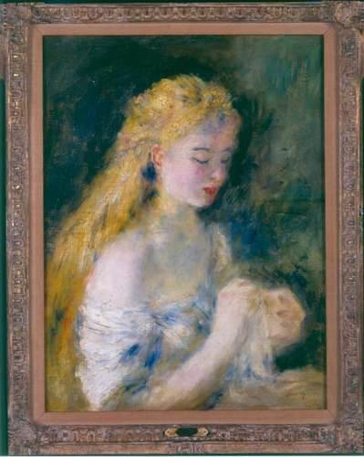 http://dev.newportalri.org/files/original/1999.496 Renoir.jpg