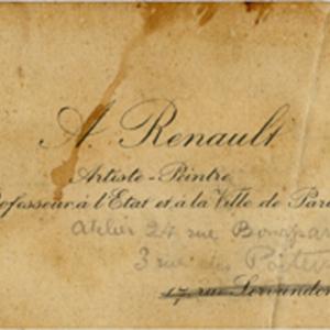 http://newportalri.com/files/original/PSNCA.H.022.46A.jpg