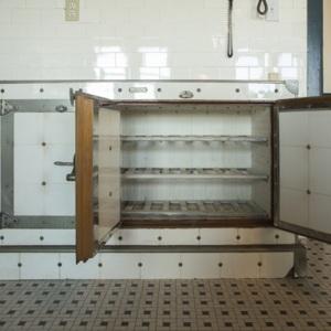P2018.1 humidor open.jpg
