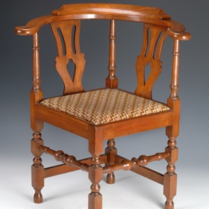 http://newportalri.com/files/original/2012.5 roundabout chair.jpg