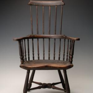 http://dev.newportalri.org/files/original/2006.1127 windsor chair.jpg