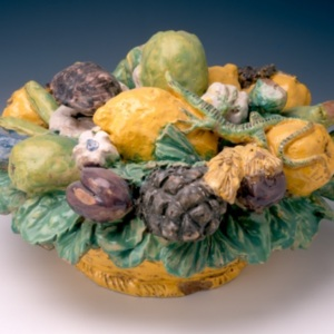 1999.720.1  Della Robbia Fruit.jpg