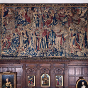 http://dev.newportalri.org/files/original/1999.973 Brussels Tapestry.jpg