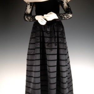 http://newportalri.com/files/original/2006.1051 Valentino gown.jpg