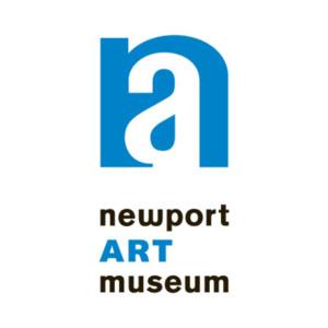 http://dev.newportalri.org/files/original/nam_logo.jpg