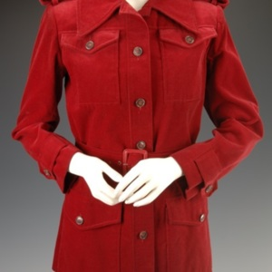 2006.455 Corduroy jacket YSL.jpg