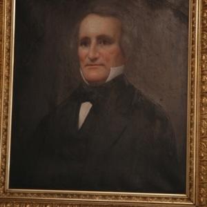 http://newportalri.com/files/original/2003.513.1 portrait.jpg