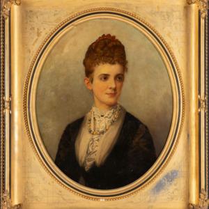http://newportalri.com/files/original/PSNC.1891_Hansen.jpg