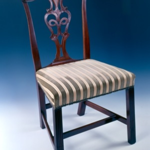 http://newportalri.com/files/original/1999.521 Side Chair.jpg