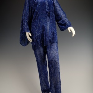 http://newportalri.com/files/original/2006.705 beaded suit.jpg