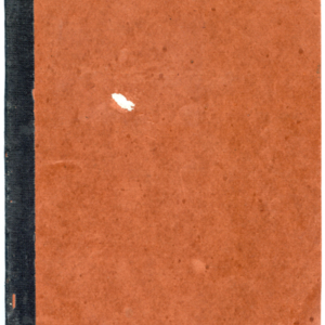 http://newportalri.com/files/original/PSNCA.H.002.192.jpg