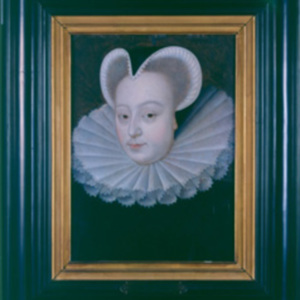 http://dev.newportalri.org/files/original/1999.800 Clouet Portrait of a Lady.jpg