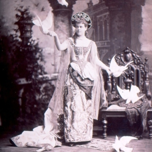 http://dev.newportalri.org/files/original/Mrs. William K. Vanderbilt _Mora Studios_1883.jpg