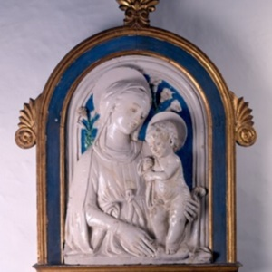 http://dev.newportalri.org/files/original/1999.831 Madonna and Child.jpg