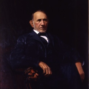 http://newportalri.com/files/original/2006.585 Portrait of Washington Duke.jpg