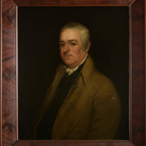 http://newportalri.com/files/original/PSNC.1752_Carter.jpg