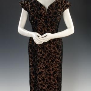 http://newportalri.com/files/original/2006.620 Fath dress.jpg