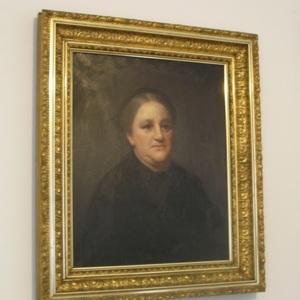 http://newportalri.com/files/original/2003.513.2 portrait.jpg