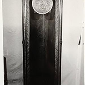 http://newportalri.com/files/original/18952.jpg