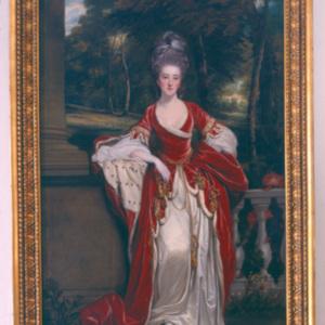 http://dev.newportalri.org/files/original/1999.651 Duchess Marlborough.jpg
