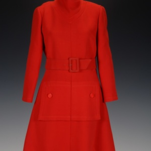 http://newportalri.com/files/original/2006.691 Jean Patou dress.jpg