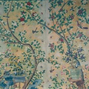 1999.172 Chinese Wallpaper.jpg