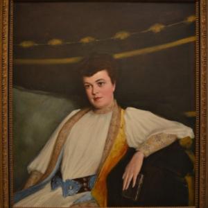 74_Mrs William K Vanderbilt.JPG
