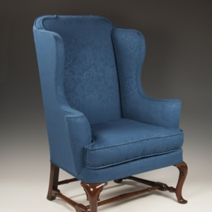 http://newportalri.com/files/original/1999.538 armchair.jpg
