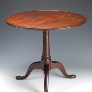 http://newportalri.com/files/original/2012.2 tea table.jpg