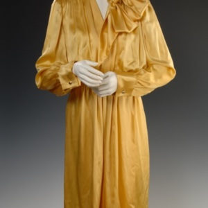 http://newportalri.com/files/original/2006.1044 yellow dress.jpg