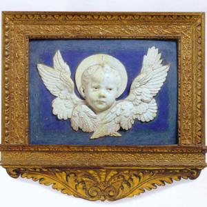 http://dev.newportalri.org/files/original/11905_della robbia_1490.jpg