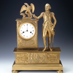 http://dev.newportalri.org/files/original/2001.106 George Washington Clock.jpg