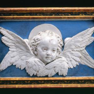 http://dev.newportalri.org/files/original/1999.724 Della Robbia.jpg