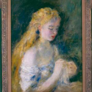 http://dev.newportalri.org/files/original/1999.496 Renoir.jpg